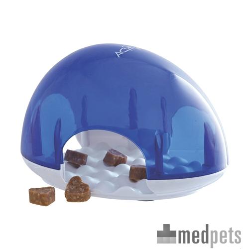 Product afbeelding van Trixie Cat Activity Snack Box