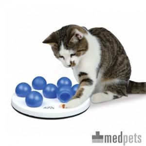 Product afbeelding van Trixie Cat Activity Solitaire