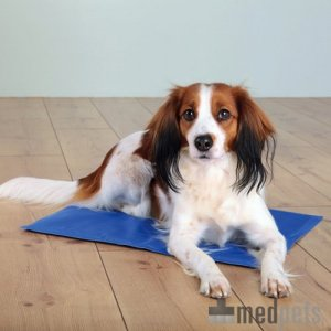 Product afbeelding van Trixie Cooling Mat