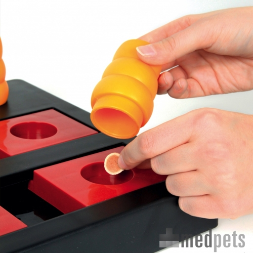 Product afbeelding van Trixie Dog Activity Chess