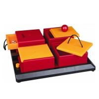 Trixie Dog Activity Poker Box