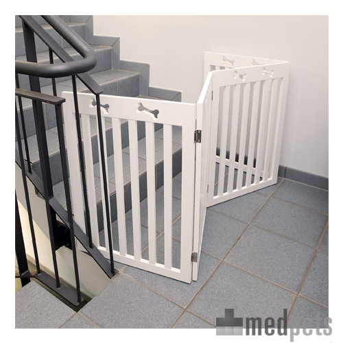Product afbeelding van Trixie Dog Barrier