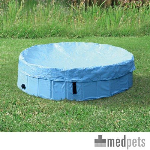 Trixie dog pool hond bestellen for Pool bestellen