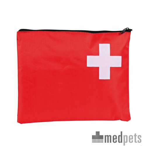 Product afbeelding van Trixie First Aid Kit