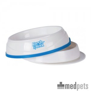 Product afbeelding van Trixie Fresh & Cool Cooling Bowl