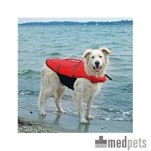 Product afbeelding van Trixie Life Vest Zwemvest