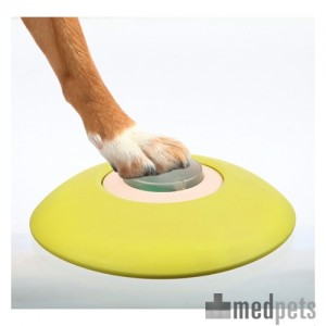 Product afbeelding van Trixie Dog activity Memory Trainer