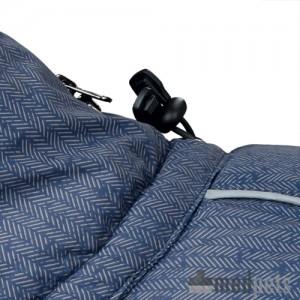 Image du produit Trixie Prime Winter Manteau d'hiver pour Chien
