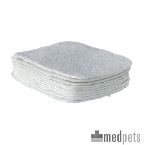 Product afbeelding van Trixie Protective Pants and Pads