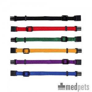 Image du produit Trixie Set de colliers pour Chiots