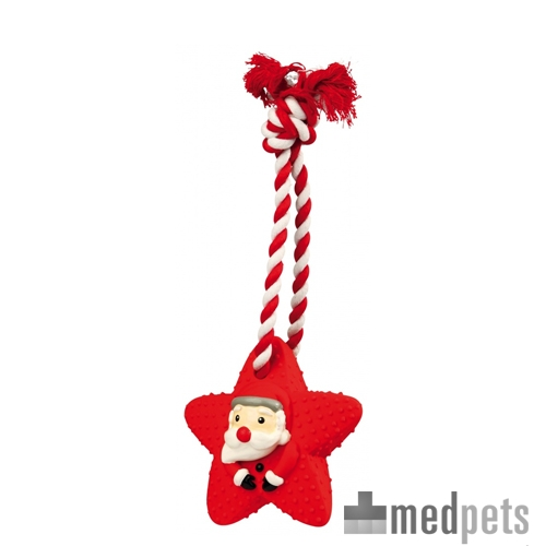 Product afbeelding van Trixie Stars on a Rope