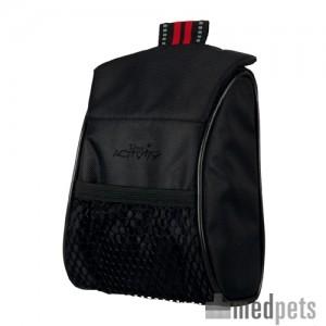 Product afbeelding van Trixie Treat Bag