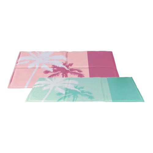 Trixie Tropic Cooling Mat
