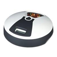 Trixie TX6 Automatic Food Dispenser