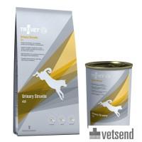 TROVET Urinary Struvite ASD Dog