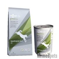 TROVET Hypoallergenic HPD (Horse) Chien