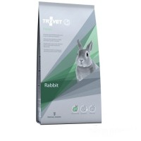 TROVET RHF Rabbit
