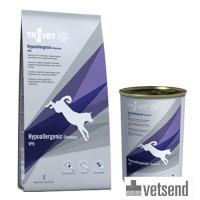 TROVET Hypoallergenic VPD (Venison) Dog