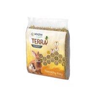 Vadigran Terra Expert - Foin Fléole des Prés pour Petits Animaux