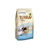 Vadigran Terra Mouse & Dwarf Hamster