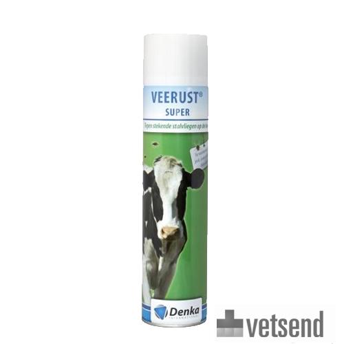 Denka VeeRust Super Spray