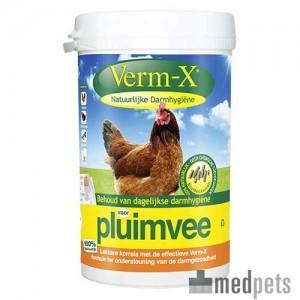 Product afbeelding van Verm-X voor Pluimvee