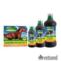Verm-X for Horses