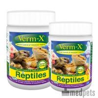 Verm-X für Reptilien