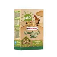 Versele-Laga Country's Best Snack Garden Mix
