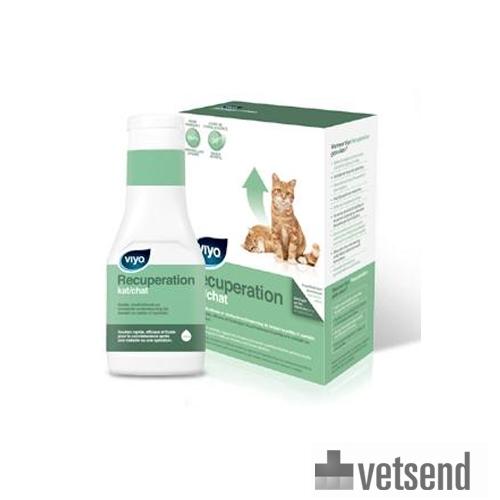 Viyo Recuperation Prebiotics Order Online