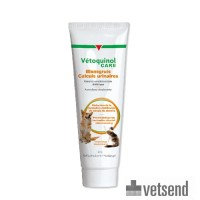 Vetoquinol Care - Urine Care