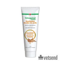 Vetoquinol Care Hairball Care Gel