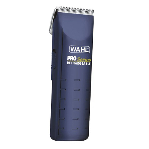 Wahl Trimmer Pro Series