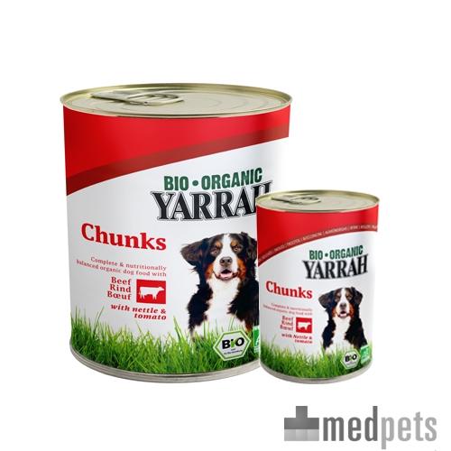 Dog Food Sauce Braaaf