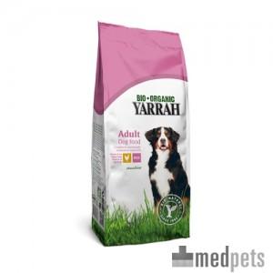 Product afbeelding van Yarrah - Droogvoer Hond Sensitive Bio