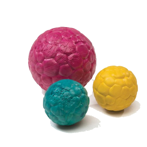 Zogoflex Air Boz - Dog Ball