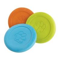 Zogoflex Zisc - Frisbee pour Chien