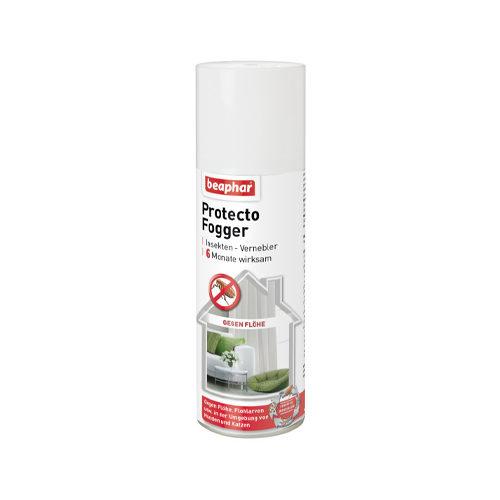 Beaphar Protecto Fogger Insekten Vernebler