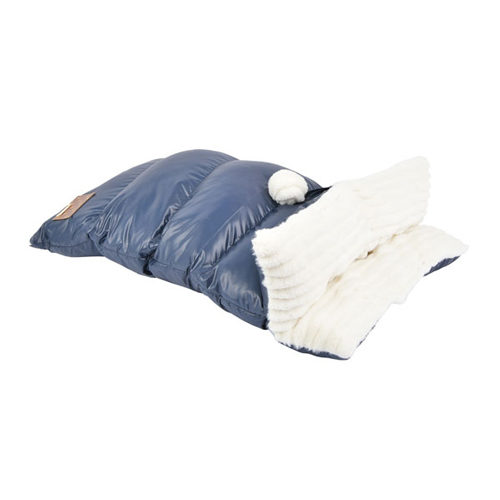 Puppia Northstar Dog Sleeping Bag