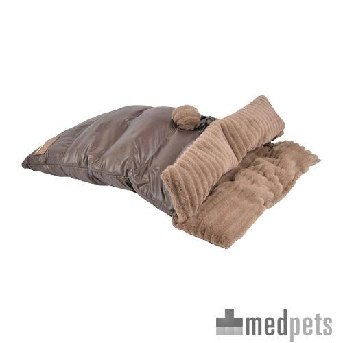 Produktbild von Puppia Northstar Hundeschlafsack