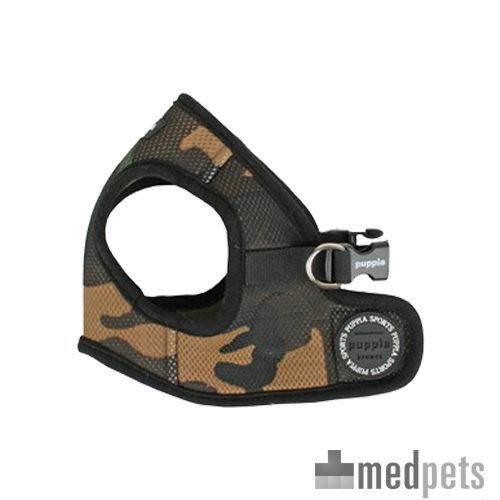 Image du produit Harnais Puppia Soft Vest Harness