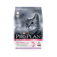Purina Pro Plan Cat - Delicate