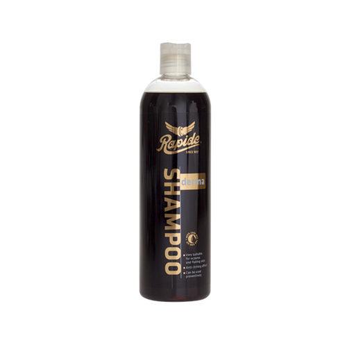 Rapide Derma Shampoo