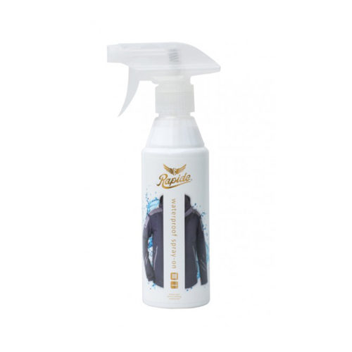 Rapide Tex Waterproof Spray-On