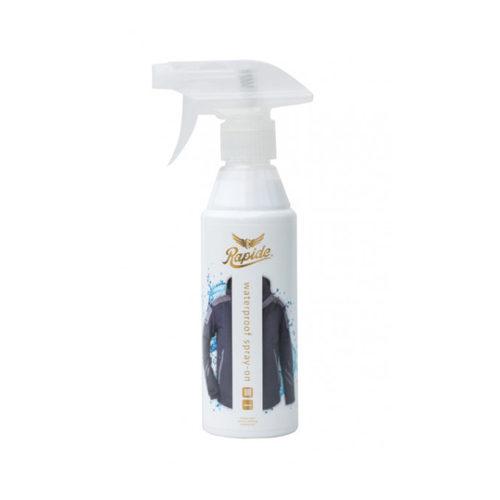Rapide Tex Waterproof Spray On