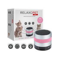 RelaxoPet PRO Cat