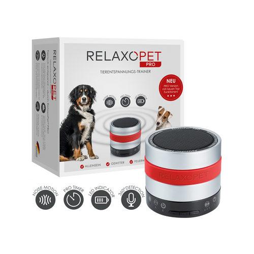 RelaxoPet PRO Dog