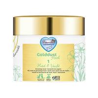 Renske Golddust Heal 1 - Haut & Fell