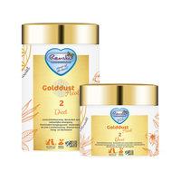 Renske Golddust Heal 2 - Dieet