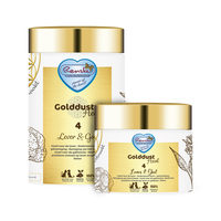 Renske Golddust Heal 4 - Liver & Gall